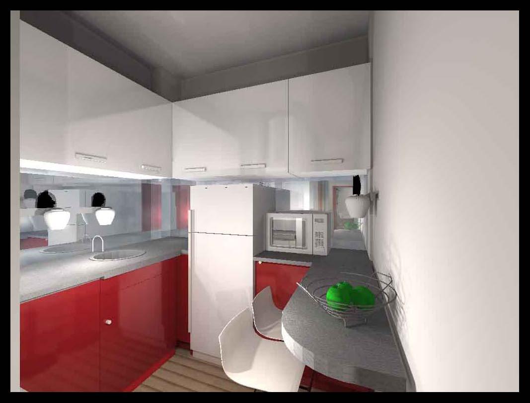 kitchen2-1024x768