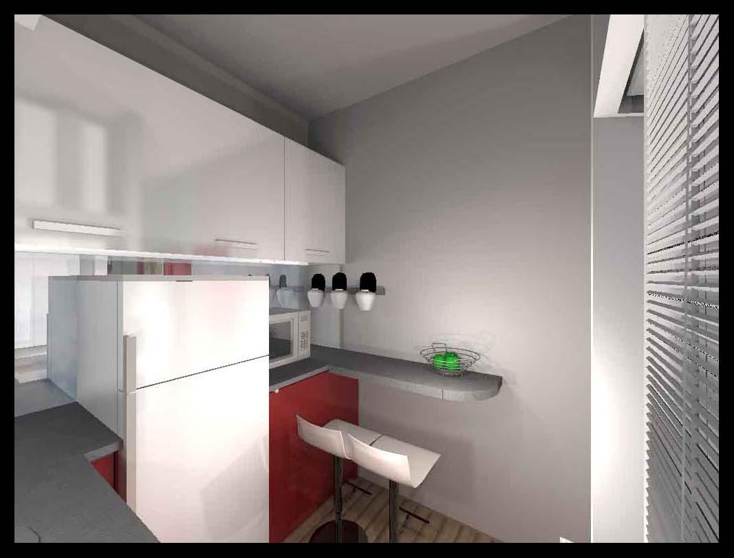 kitchen3-1024x768