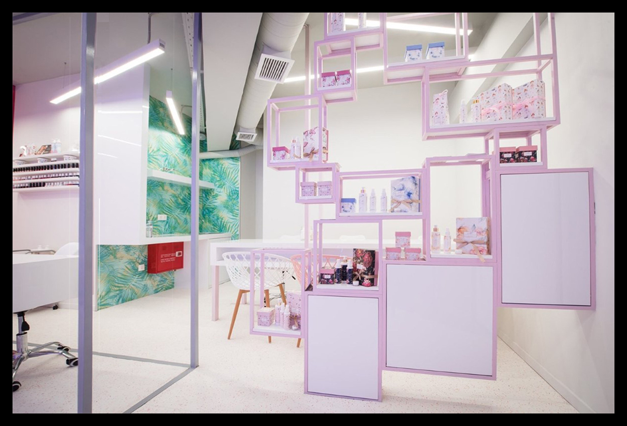 con-kate-beauty-workroom_stadioy-57-105-51-athhna-beauty