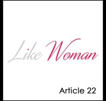 article-22