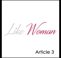 article-3