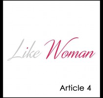 article-4