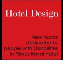 hotel-design-cover-tolo-eng