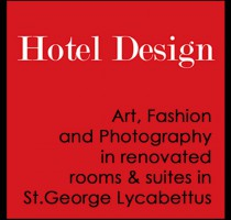 hotel-design-cover-eng