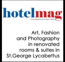 hotel-mag-sgl-eng
