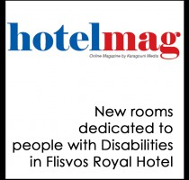 hotel-mag-tolo-eng