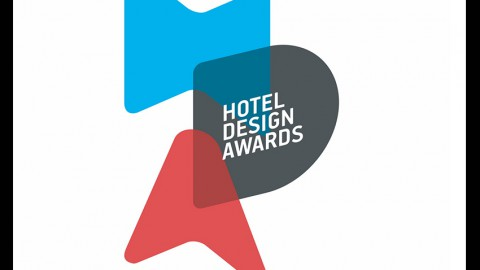 St. George Lycabettus – Hotel design awards