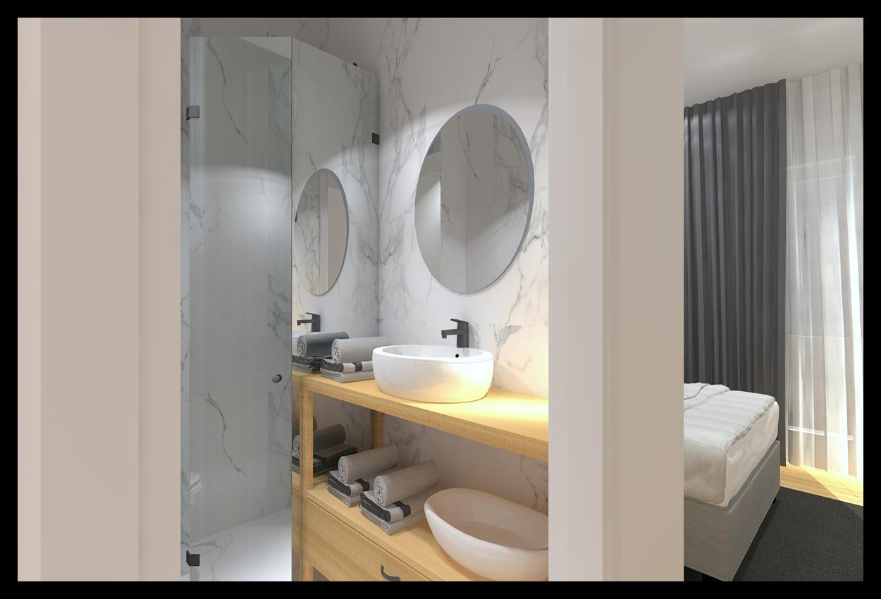 7-master-bathroom