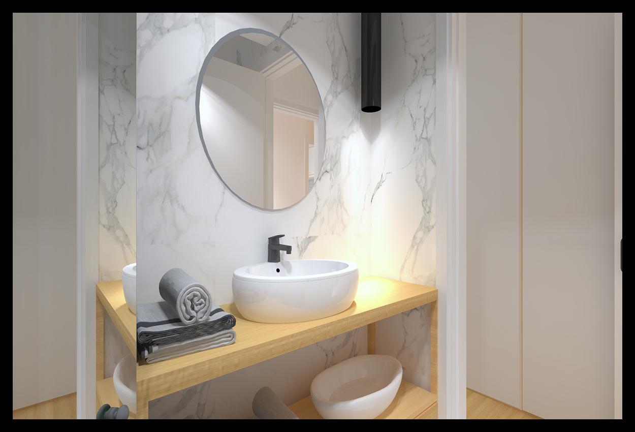 91-master-bathroom